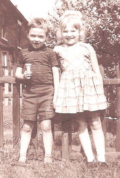 File:Morrissey and jacqueline.jpg