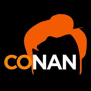 Conanlogo.jpg