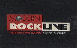 Modern-Rock-Live.jpg