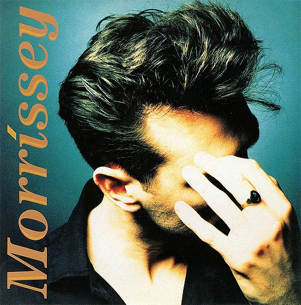 File:Morrissey-everyday-is-like-sunday.jpg