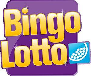 Bingolotto-logo.jpg