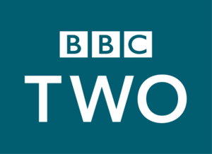 Late Show UK Logo.png