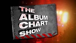 The albumchart show Logo.jpg