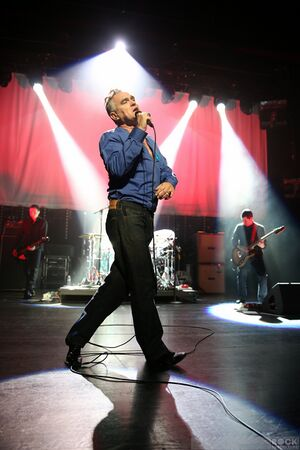 Morrissey-2013-Concert-Review-Mondavi-Center-Music-March-4-Set-List-The-Smiths-116.jpg
